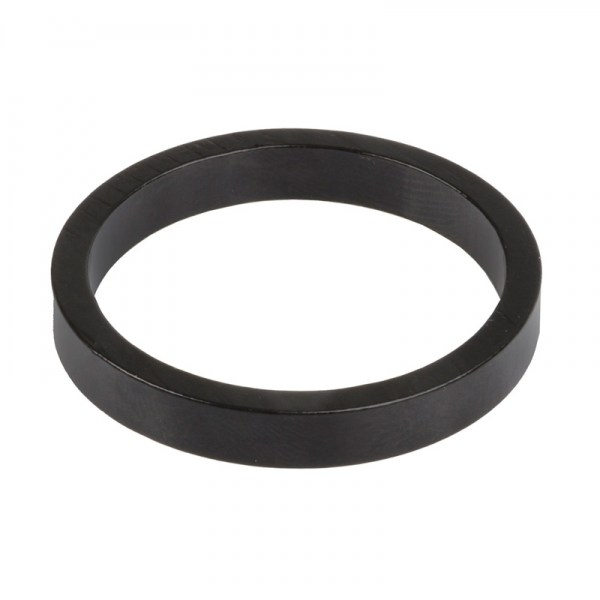 "Spacer za A-Head 1 1/8"" 5 mm crni"